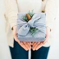 Karácsonyi ajándékötletek (nemcsak) psoriasissal élőknek
