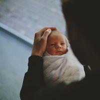 Autoimmun diagnózis szülés után