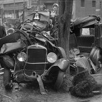 A első pesti autókölcsönző történetéből
