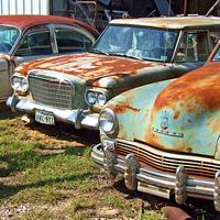 Ismét nő az eladott használt autók száma
