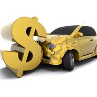 Autóvásárlásnál a kötelező biztosítás díj is fontos tényező lehet