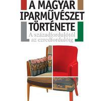Új könyvek - Corvina Kiadó