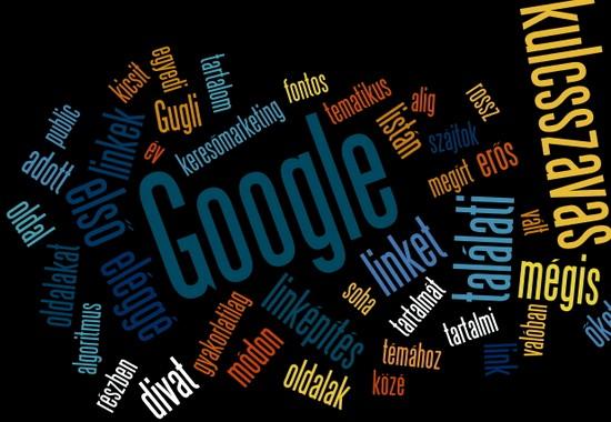 google-keresomarketing - auto marketing szolgaltatas budapest
