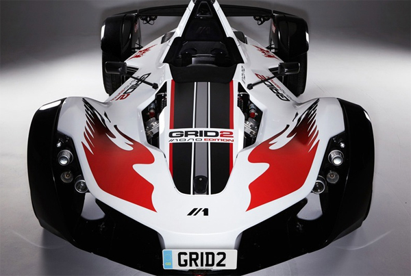 grid2_bundle.jpg