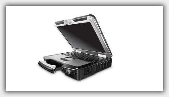 laptop auto diagnosztika szerviz