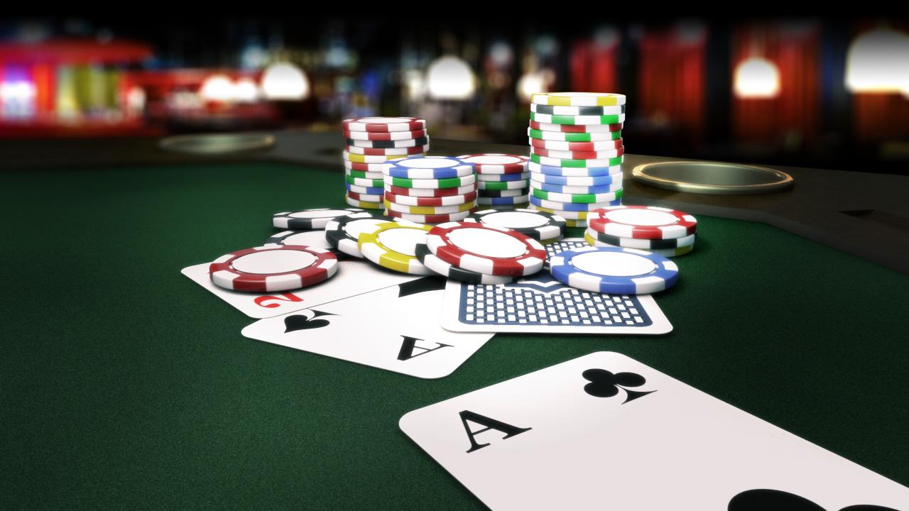 póker-szerencsejáték-121227.jpg