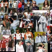 Joó dolog az F1 bulvár