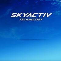 Skyactiv és nem Skyactive!