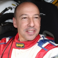 Privát garázs - Didier Auriol