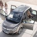 A nagy Opel svindli