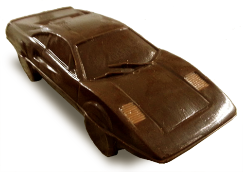 Ferrari_Dark__chocolate.png