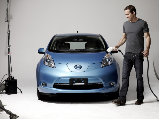 nissan-leaf-sp.jpg