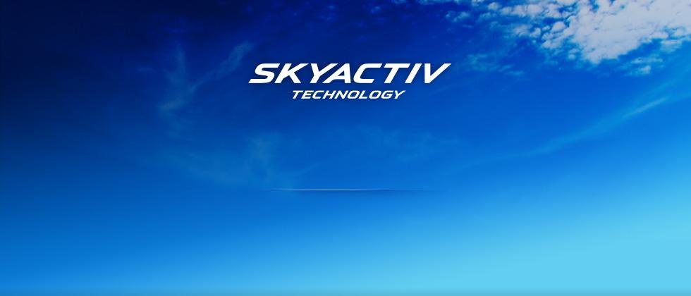 skyactiv.jpg