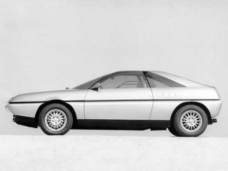 Audi_Quartz_005.jpg