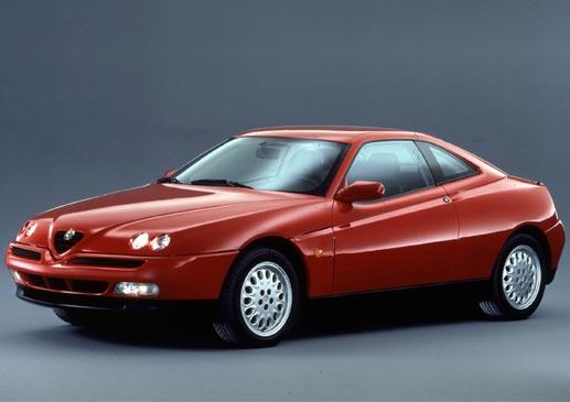 alfa-gtv-1995-t.jpg