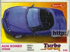 turbo_471_540_9.jpg