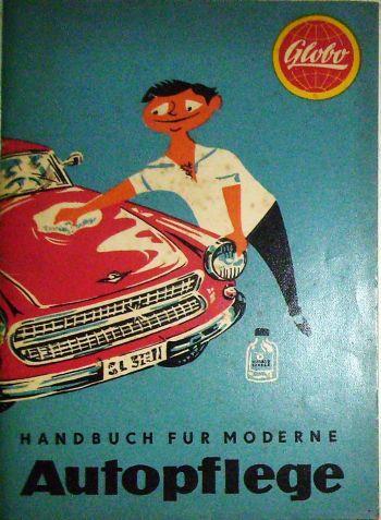 autopflege.jpg
