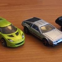 Autós feladvány nyereménnyel - Jelige: laza kapcsolat