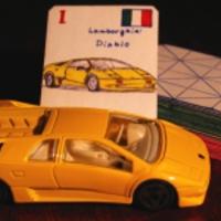 Autóskártya sztori kezdődik - II. rész