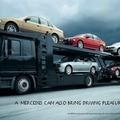 A BMW-nek dolgozom