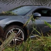 Lotus vagy Schwimmwagen ez az R8?