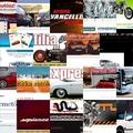 Öt év autós blogjai