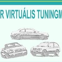 Tíz év virtuális tuning - A hvtm.hu története - Kicsiben (2/10)