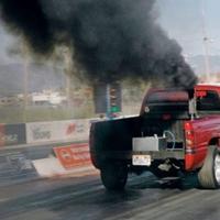 Diesel vs. Otto