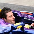 F1 Brazil Nagydíj különdíjak