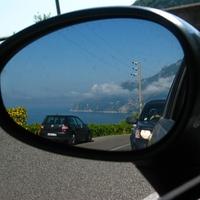 Fiat 500 menetpróba