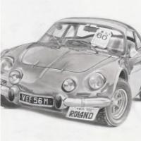 Ralph Bossino kedvenc VT-i - 2. rész