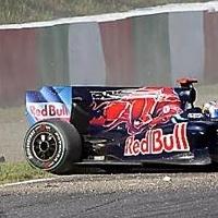 F1 Japán Nagydíj különdíjak