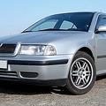 A legjobb Volkswagenek Mladá Boleslavban készülnek