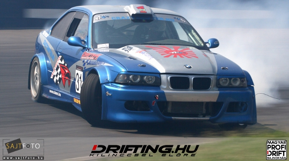 drifting-kakucs.jpg