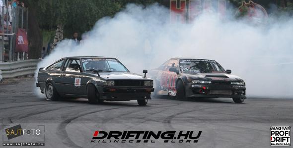 drift_rabocsiring1.jpg