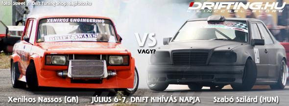 drift-kihivas.jpg