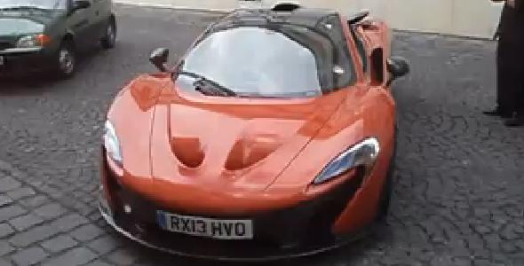 McLaren-P1_Fehervar.jpg