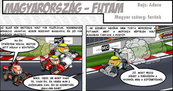 hungaroring_minidrivers.jpg