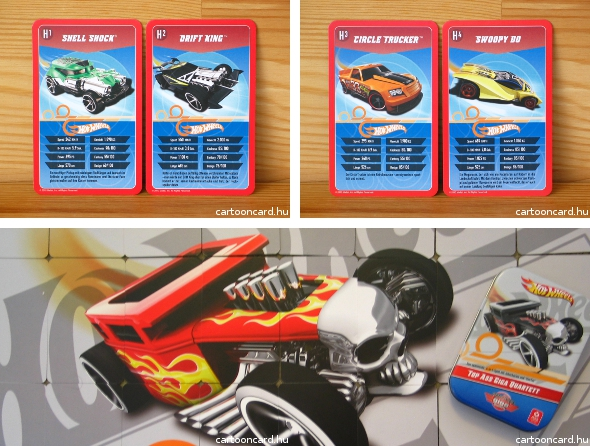 hot-wheels_05.jpg