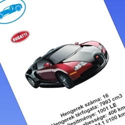 msl Veyron