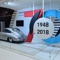 Boldog szülinapot Porsche!