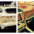 Jaguar F-Pace próbaút – a kalandor arisztokrata