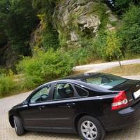 Autóeladás-projekt: hogyan szabaduljunk meg egy volvótól