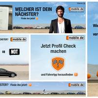 Durva trükkök a német autós börzeoldalakon