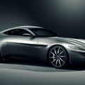 James Bond szolgálati autói - új verda őfelsége szolgálatában és egy kis visszatekintő