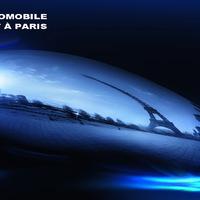 Miért is lenne érdemes kimenni a párizsi autószalonra?
