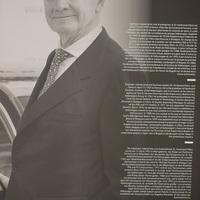 In memoriam Dr Ferdinand Piëch