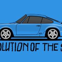 Oktatás nem középiskolás fokon: a 911-es evolúciója