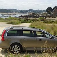 A kihívás: az ideális családi autó nyomában