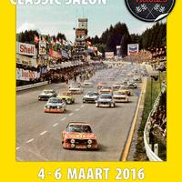 Hétvégi programajánló: Antwerp Classics 2016